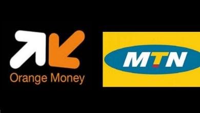 Photo of Orange and MTN launch mobile money interoperability across Africa