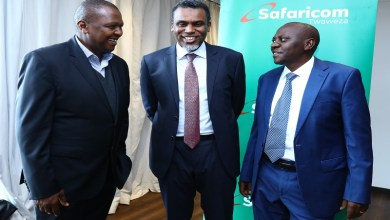 Photo of More collaborative efforts required to fight mobile money fraud and cyber crime, says DPP