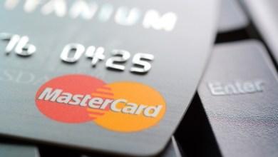 Mastercard and Angaza partnership