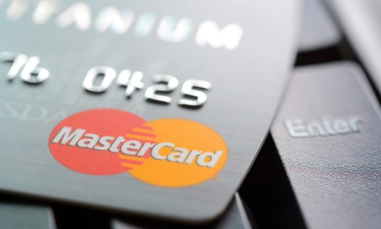 Mastercard and Angaza partnership