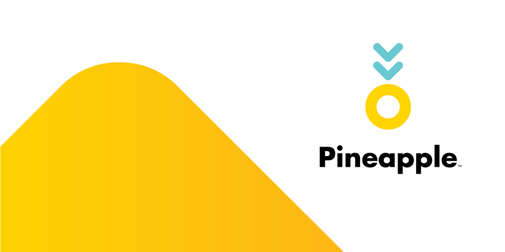 South Africa's insurtech startup Pineapple accepted into US Insurance accelerator
