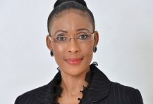 Photo of Microsoft South Africa appoints Lillian Barnard as new Managing Director