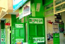 Photo of Africa mobile money market to reach $1 billion by 2024, report