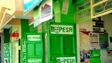 Photo of Safaricom Adds Daily Transaction Limit Counter on MPESA Messages