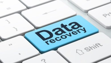 Photo of EaseUS Data Recovery Wizard for Recovering Deleted Files