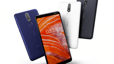 Photo of Nokia 3.1 Plus, Specs, Price and availability in Kenya