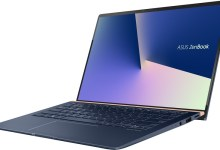Photo of ASUS introduces its ZenBook, VivoBook and TUF Gaming laptop models in Kenya