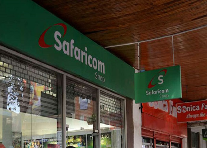 Safaricom Revamps Storo Bonus with Free YouTube Bundles