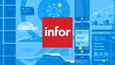 Photo of Infor Lands $1.5 Billion Investment Ahead of Potential IPO