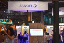 Photo of Applications for the Sanofi VivaTech challenge extended to February 22nd