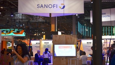 Photo of Startups: Why you should apply for the Sanofi VivaTech 2019 challenge