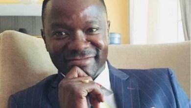 Photo of Kaspersky Lab names Bethwel Opil as Enterprise Sales Manager for Africa