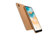Photo of Huawei Y6 Prime 2019 launched in Kenya, pre-orders open