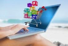 South Africans prefer using desktops over smartphones for online shopping