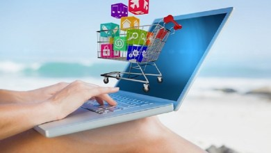 Photo of South Africans prefer using desktops over smartphones for online shopping