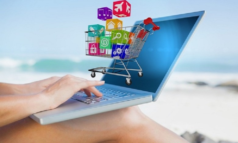 South Africans prefer using desktops over smartphones for online shopping