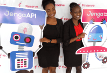 Photo of E-commerce firm goAfrica integrates Finserve's Jenga Payment Gateway solution on its platform