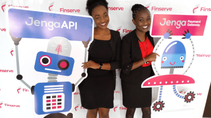 goAfrica says the London-based e-commerce platform says the new payment solution will enable buyers from across Africa to buy and pay for goods from merchants located in various markets in a fast, convenient and secure process.