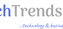 TechTrendsKE New Logo