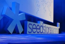 Photo of Seedstars is launching a $100M fund to invest in African tech startups