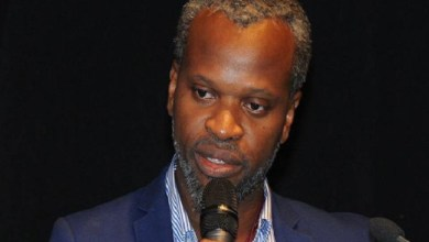 Machine Intelligence Institute of Africa (MIIA) Appoints John Kamara As New Director
