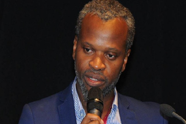 Machine Intelligence Institute of Africa (MIIA) Appoints John Kamara As New Director