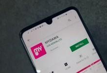 MYDAWA-