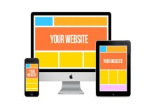 Website Usefulness: How Much Do We Need Them? -