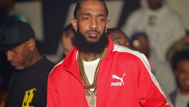 Photo of Huduma Number and Nipsey Hussle top Google searched items by Kenyans in April