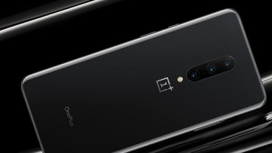 Photo of OnePlus 7 Pro launched: Price, specifications and availability