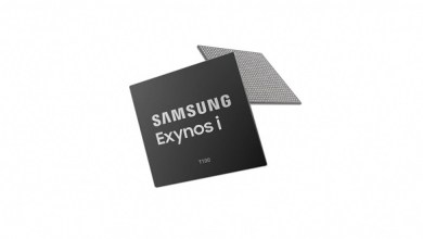 Photo of Samsung-AMD partnership to bring AMD's graphics architecture to Exynos chips