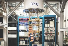 Photo of UoN among African universities selected for IBM's Quantum Computing Program