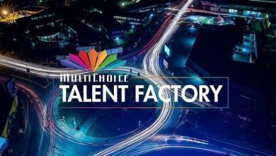 Photo of MultiChoice is urging young people to register for its Talent Factory Academy