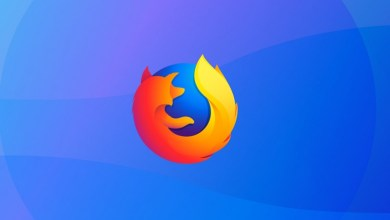 Photo of Firefox Additionally tightens its user's privacy on the web with a VPN service
