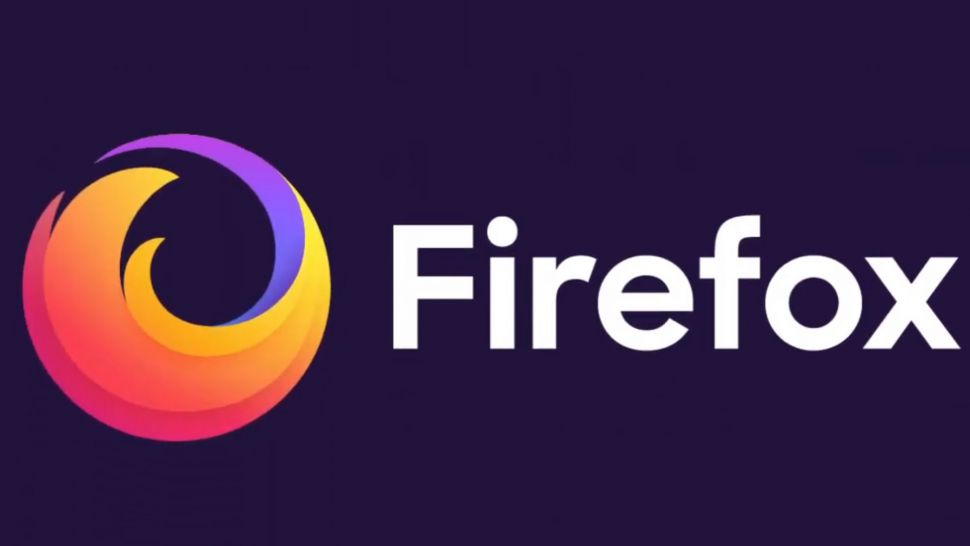 You Have To Update Your Firefox Browser Now - TechTrendsKE