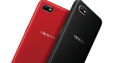 Photo of Oppo A1k another budget-oriented device is launching in Kenya soon