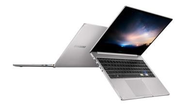 Photo of Samsung launches the Notebook 7 and Notebook 7 Force laptops