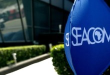 Photo of SEACOM is patnering with Tata Communications to offer high-speed pathways between Africa, Europe and Asia