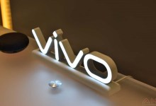 Photo of Vivo Made More Sales In Q1 Than South Korean Tech Giant, Samsung In India