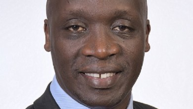 Photo of Oracle Appoints David Bunei as Managing Director for Kenya