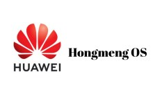 Photo of Huawei's Hongmeng OS is Still Coming, First Device to Launch in Q4 2019