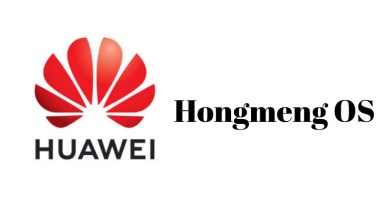 Photo of Huawei's Hongmeng OS Under Testing, Plans to Launch with the Mate 30 Series