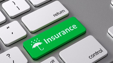 Photo of Leadway Insurance – Your Go-To Insurance Broker company