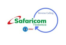Photo of 24Bit Podcast Episode 16: Safaricom Reverse Calls