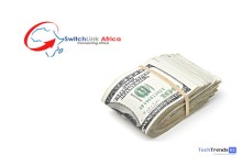 Photo of SwitchLink Africa – Leveraging technology to drive efficient remittance