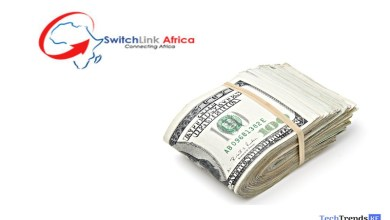 Photo of SwitchLink Africa: Providing Financial Inclusion For All
