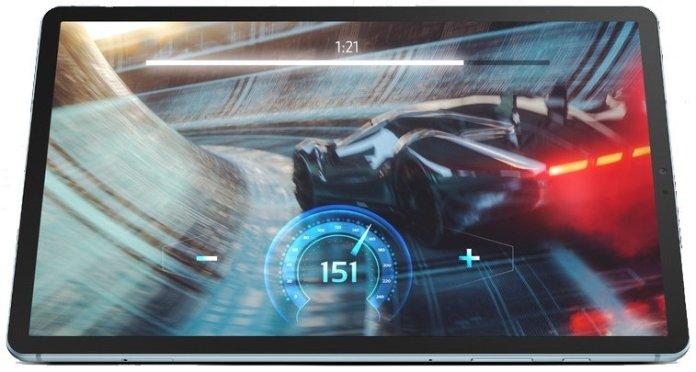 Galaxy Tab 6 renders
