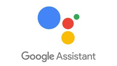 Photo of Google Workers Listen to Your Google Assistant Recordings, It's Allowed