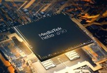 Photo of MediaTek Plans to Tackle Qualcomm's New SDM 855+ with Cheaper Helio G90, a Gaming-focused Chipset