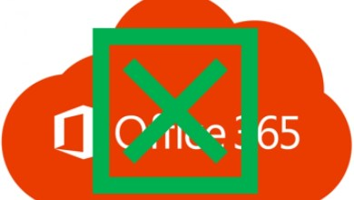 Photo of Microsoft Office 365 and Windows 10 Banned in German Schools